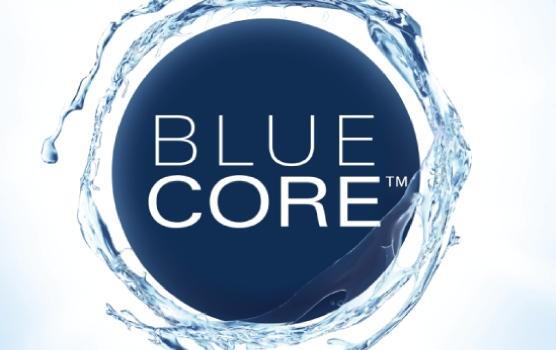 GROHE BlueCore™