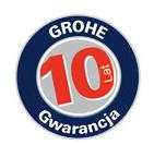gwarancja10lat.png